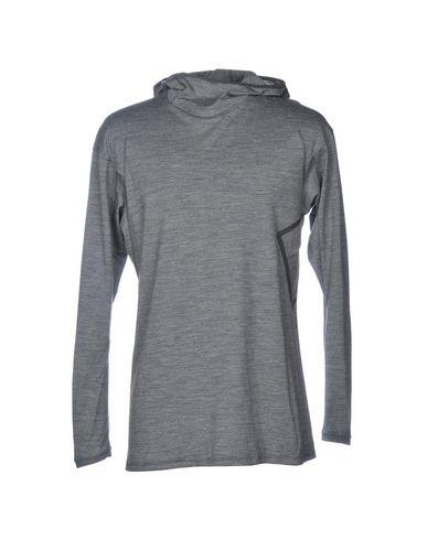27bc245c5 Nike T-Shirt - Men Nike T-Shirts online on YOOX Norway - 12086719WJ