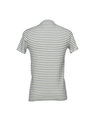 MAISON MARGIELA T-Shirt Exklusiv Günstig Online Online Kaufen Freies Verschiffen Niedrigsten Preis Ausverkaufspreise Zum Verkauf Großhandelspreis PJMyOxD
