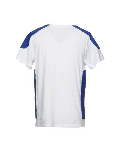 PIERRE BALMAIN Camiseta