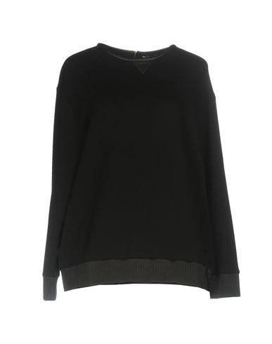 Online Einkaufen DSQUARED2 Sweatshirt Aaa Qualität 2018 Neuer Online-Verkauf Kosten Günstiger Preis bbGy8