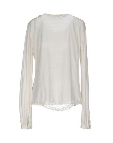 billig salg fasjonable Scervino Gate Camiseta rabatt rask levering gratis frakt eksklusive 85t1Gt
