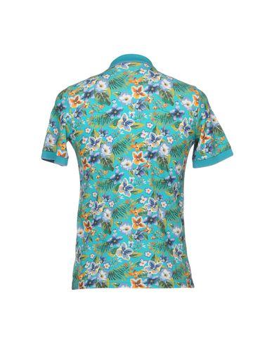 ALTEA dal 1973 Poloshirt