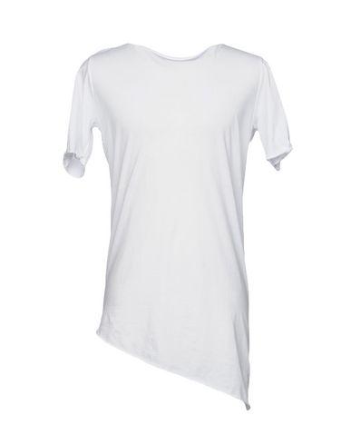 prisene på nettet Md 75 Camiseta plukke en beste billig hvor mye 2O488HRh