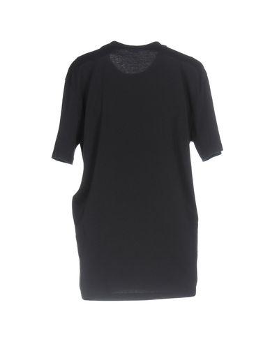 Stella Mccartney Camiseta billig 2015 nye BnAifI