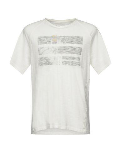 NORTH SAILS Camiseta