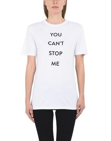 PRABAL GURUNG Camiseta