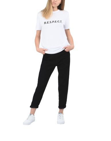 PRABAL GURUNG T-Shirt 2018 Neu Zum Verkauf Kaufen Sie Authentisch Online Günstige Footlocker Kollektionen Verkauf Online keerN