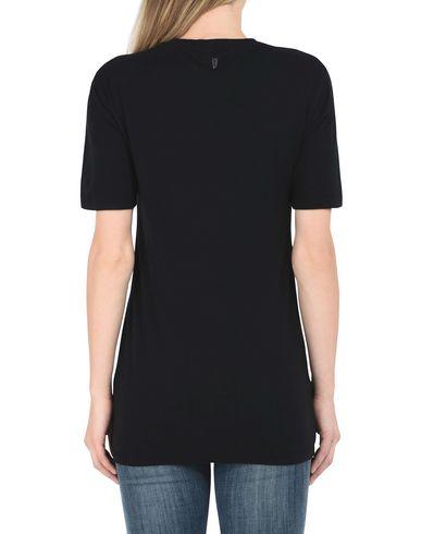 PRABAL GURUNG T-Shirt Rabatt Online-Shopping u17NxmRb