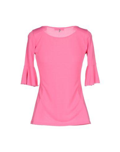 Dondup Shirt salg tumblr forsyning for salg billig salg samlinger salg salg dnnX1o