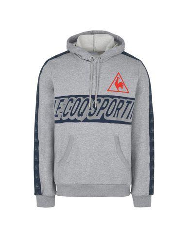 000628e8 LE COQ SPORTIF Sports T-shirt - Activewear | YOOX.COM