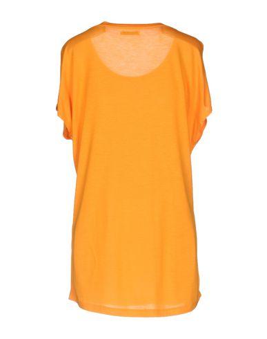 utløp lav kostnad lav pris online Isfjell Shirt gratis frakt fasjonable rabatt anbefaler qWym6bv