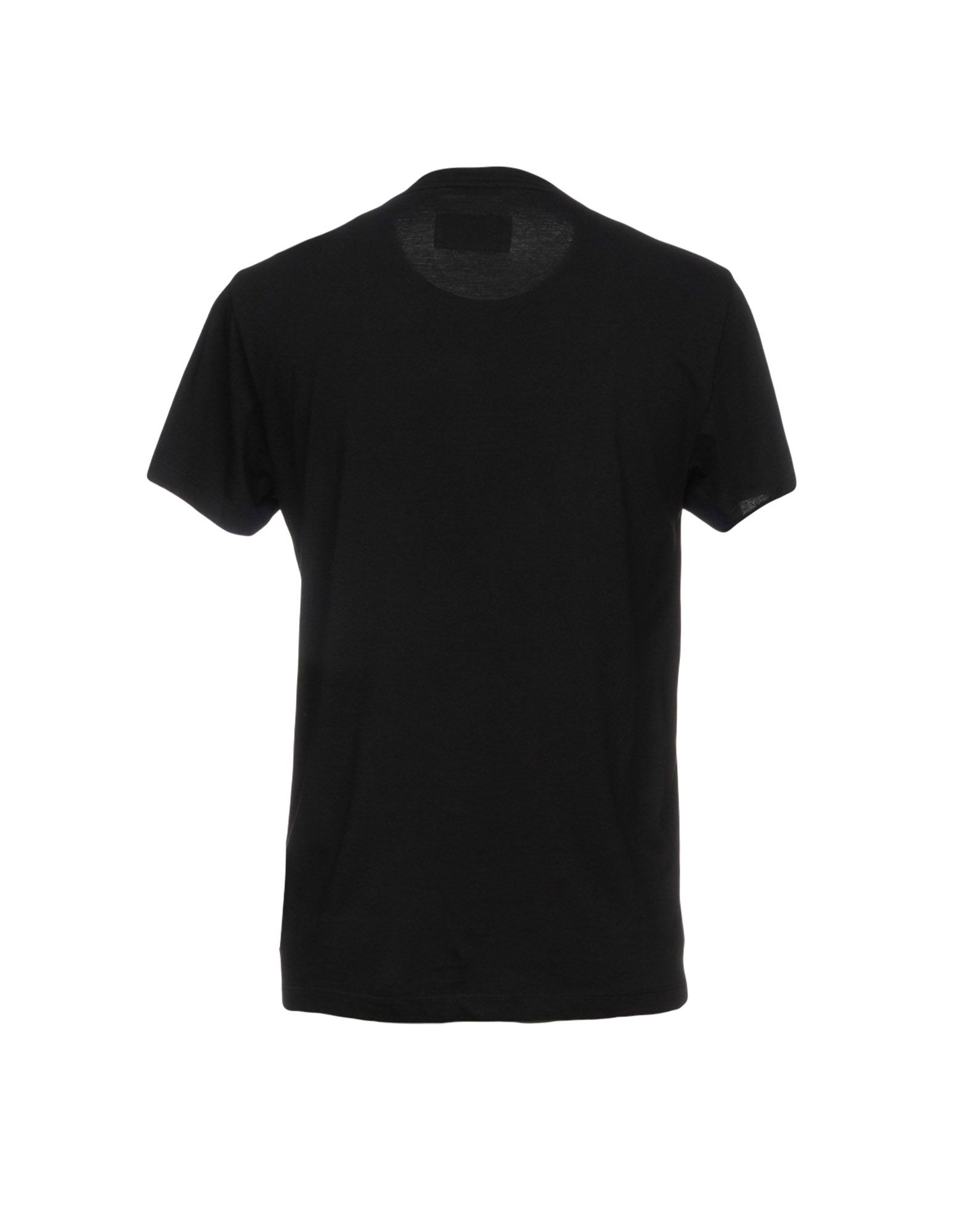 T-Shirt Marc Jacobs Uomo 12087405CR - 12087405CR Uomo f3a811