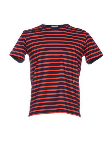 Marc Jacobs Camiseta billig nedtellingen pakke uyhVSVw