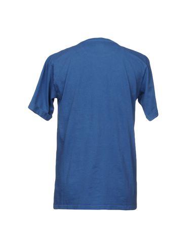 ALPHA STUDIO Camiseta