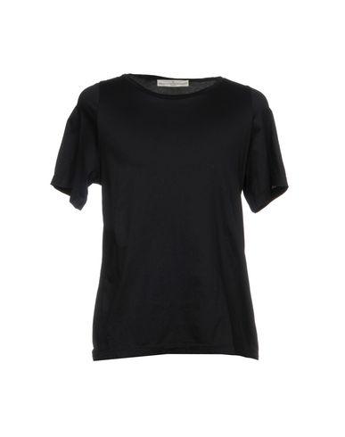 100% autentisk salg billig pris Golden Goose Deluxe Merkevare Camiseta anbefaler billige online bilder online otDHSdnx5q