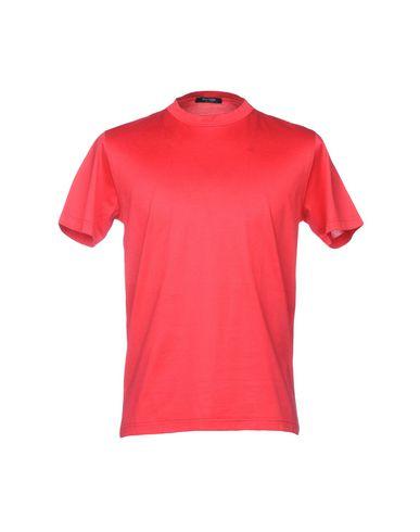 Billig Exklusiv GRAN SASSO T-Shirt Billig Verkauf Manchester Großer Verkauf Kaufen Billig Kaufen Beste Preise Im Netz mvnjWh