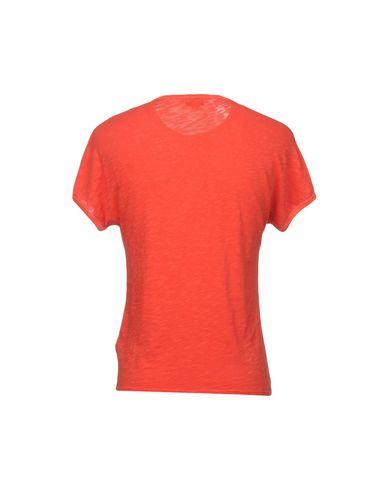 JUST CAVALLI T-Shirt Günstig Kaufen wUYANI