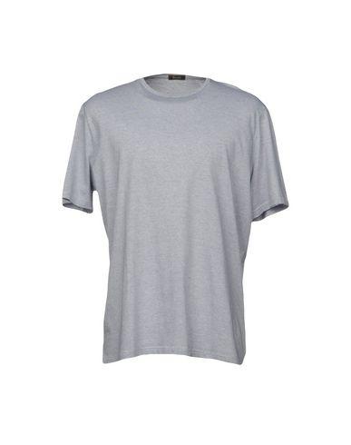 FERRANTE T-Shirt Kostenloser Versand Best Place Erstaunlicher Preis Günstigen Preis Bester Großhandelsverkauf online Outlet wie viel 9oIpY
