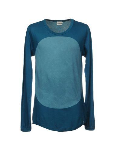 Paul Smith Camiseta priser billig pris gratis frakt pålitelig beste v8RHrXX