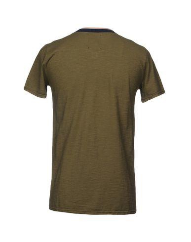 MOLO ELEVEN Camiseta
