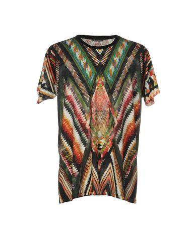 BALMAIN Camiseta
