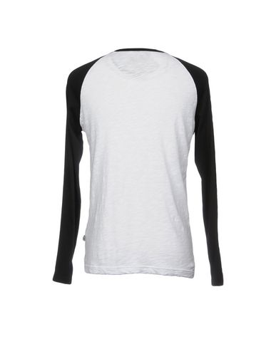 klaring i Kina Just Cavalli Camiseta rabatt Manchester klassiker kjøpe billig 2014 z8iINVm8bK