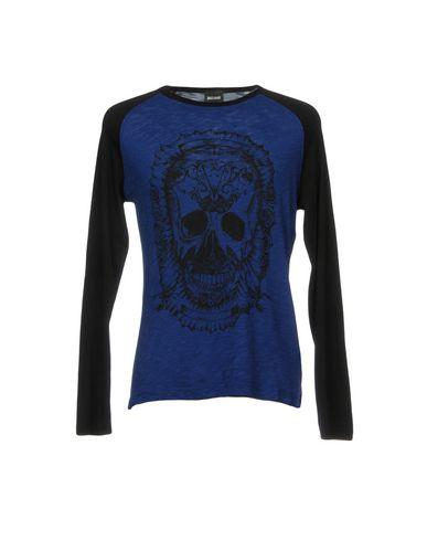 5882ad56f0064 T-Shirt Just Cavalli Homme - T-Shirts Just Cavalli sur YOOX - 12087822LU