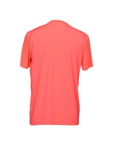 ADIDAS T-Shirt Rabatt Bester Platz Gemütlich Billig Zu Verkaufen Spielraum-Websites Sast Günstig Online 6GemBc