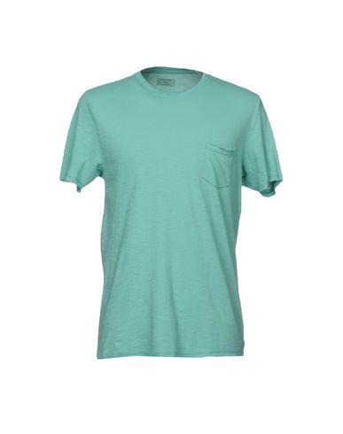 Gran Sasso Camiseta wiki billig online MchZA