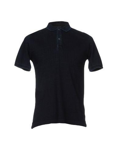 ALTEA dal 1973 Poloshirt Billig Verkauf 2018 Neueste Offiziell günstig online Günstiges Countdown-Paket IMEhNURG