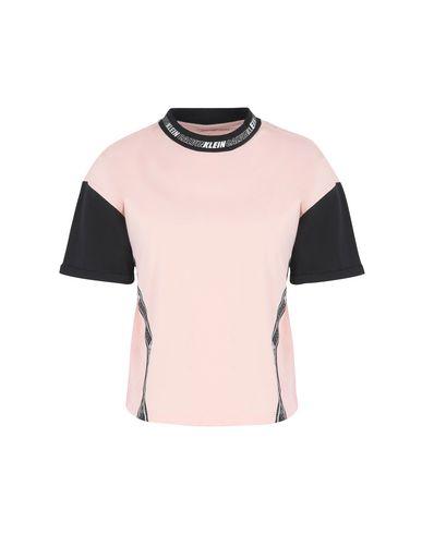 Bester Speicher Billig Online Zu Bekommen CALVIN KLEIN JEANS T-Shirt Spielraum Mode-Stil mSyQ5