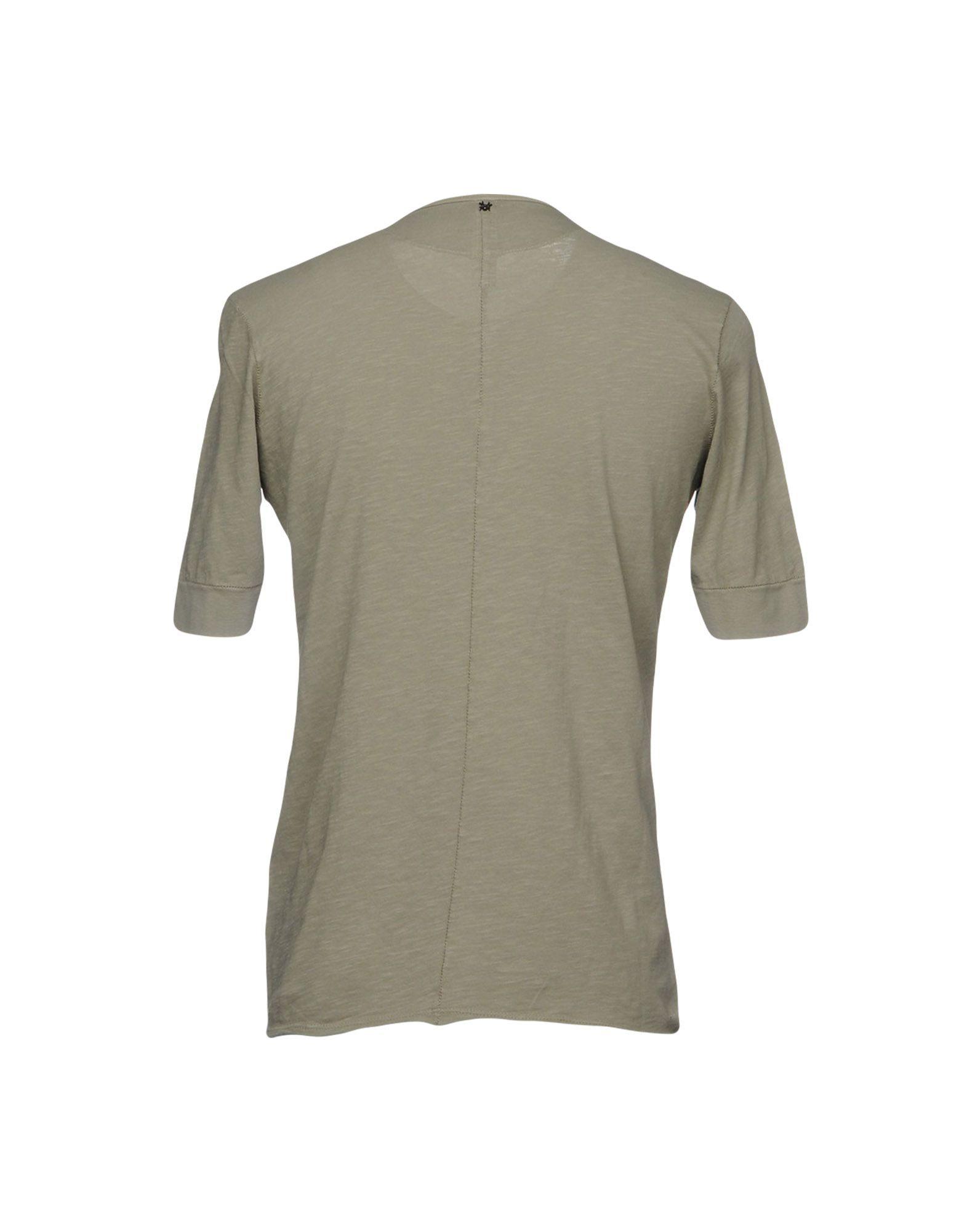 A buon Uomo mercato A buon mercato T-Shirt Messagerie Uomo buon - 12087912QD 60de73