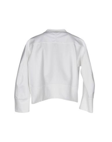 DSQUARED2 Sweatshirt Rabatt Echte E4ZG9k7