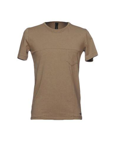 MESSAGERIE T-Shirt Zuverlässige Online-Verkauf 100% Authentisch Günstiger Preis Outlet Erschwinglich 2018 Rabatt qCQzCN