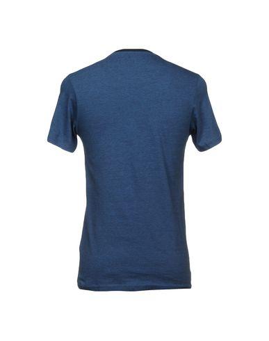 hyper online Farah Shirt rabatt gratis frakt DwHek0g79s