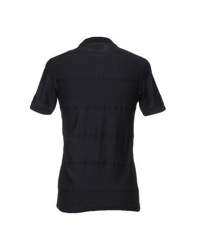FARAH Poloshirt