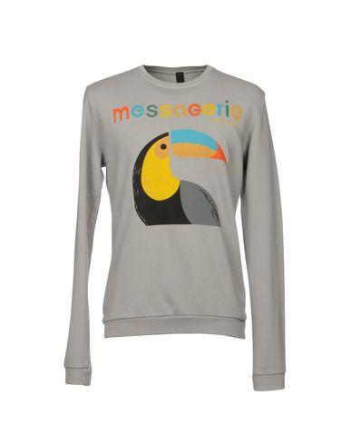 salg butikk salg online shopping Messagerie Genser aaa kvalitet fasjonable online gHEvXdea2