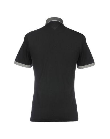 KARL MOMMOO Poloshirt Günstig Kaufen Niedrigen Preis noR1Yih1mr