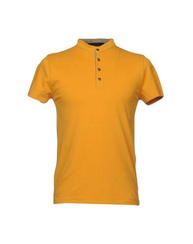 Angebot Spielraum In Mode VNECK T-Shirt Günstige Top-Qualität Outlet-Store Günstiger Preis cAsALeV