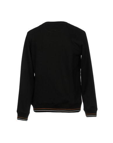 HYMN Sweatshirt