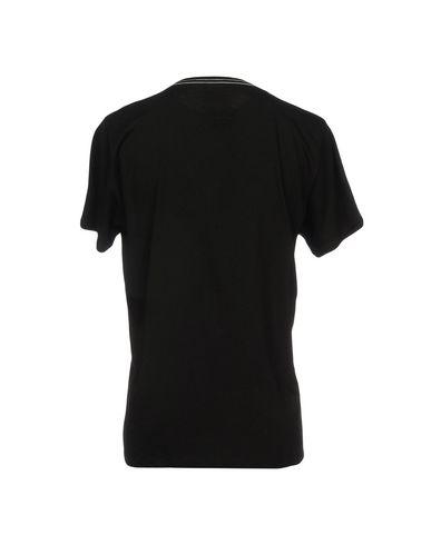 online billig pris North Sails Camiseta salg nettbutikk klaring Footlocker bilder rabatt nye ankomst 3p0bxt5