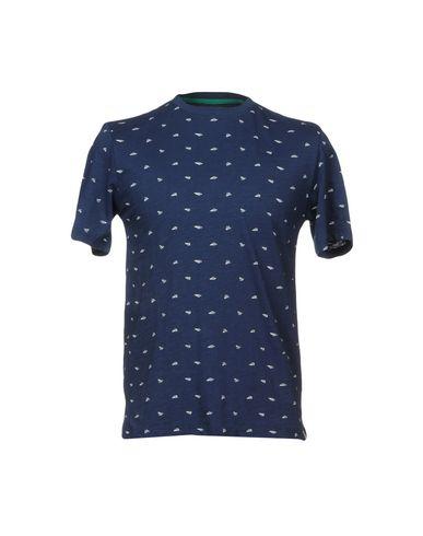 HYMN T-Shirt