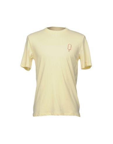 HYMN T-Shirt Billig Erstaunlicher Preis Schnelle Lieferung Günstiger Preis Online-Suche Zu Verkaufen Freies Verschiffen Neue TtVZni