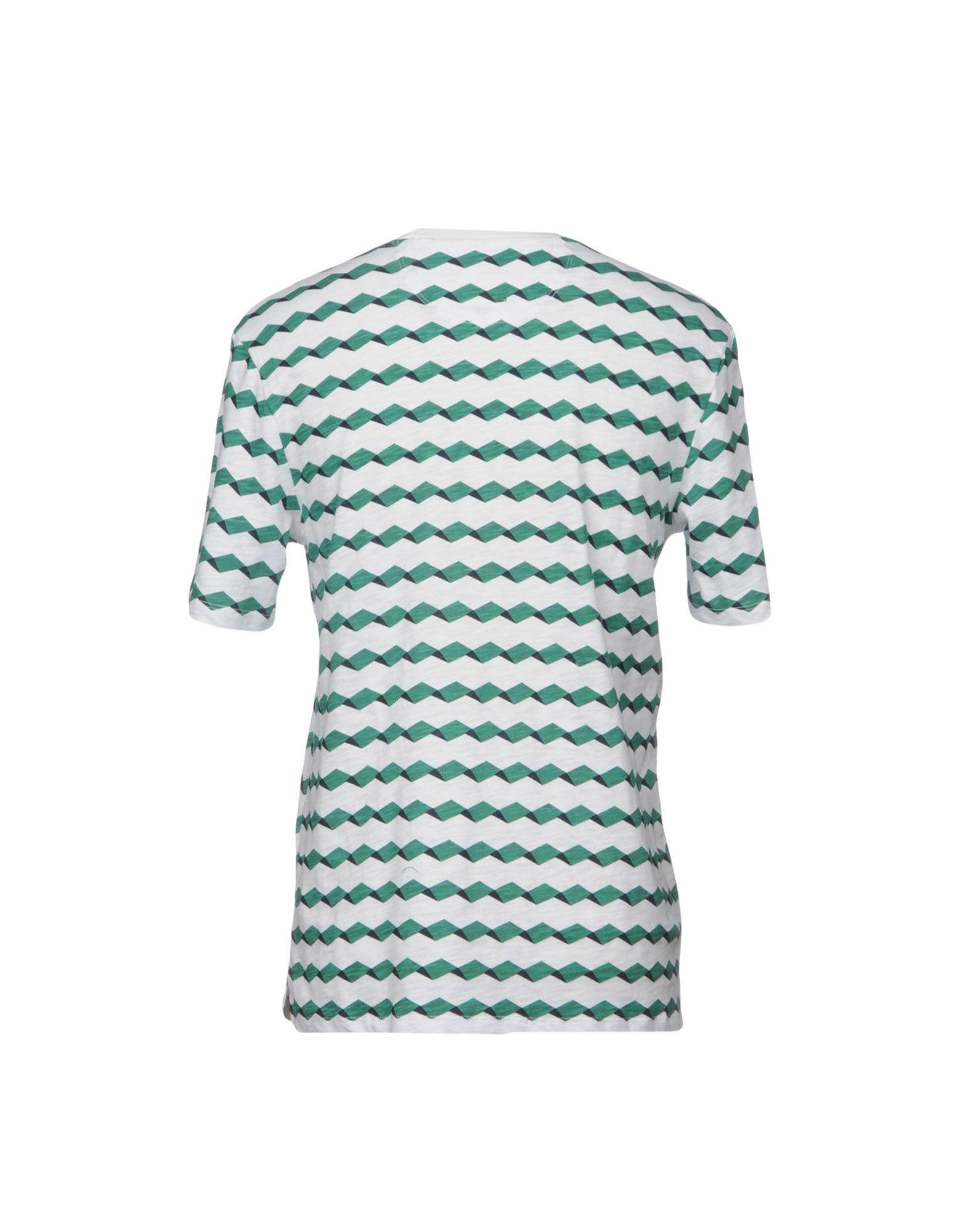 A buon mercato A buon mercato T-Shirt T-Shirt mercato Hymn Uomo - 12088257CG a430ce