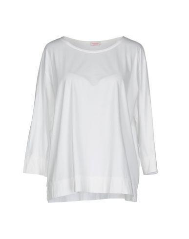 ROSSOPURO Camiseta