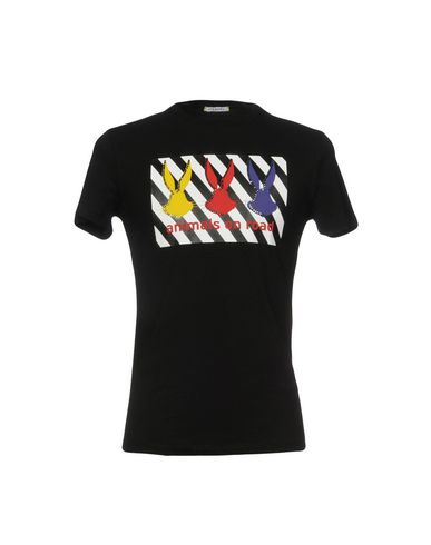 Big Discount For Sale Footaction For Sale SHIRTS - Shirts Iceberg Free Shipping With Mastercard fHJmRZ