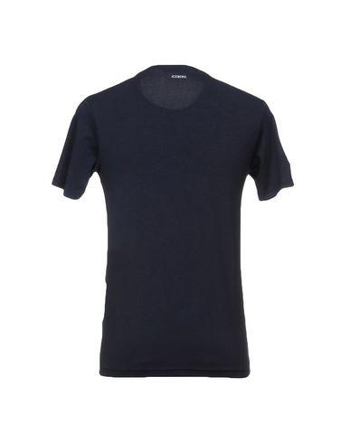 Isfjell Shirt rabatt billigste C1gcvqL