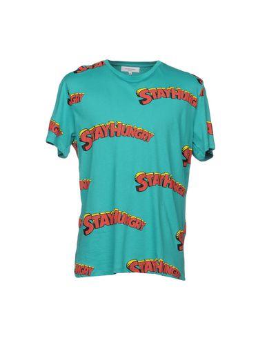 Den Yngste Shirt kjøpe billig komfortabel salg online shopping engros-pris online WwqdiiNhf