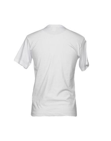 COMME des GARÇONS SHIRT Camiseta
