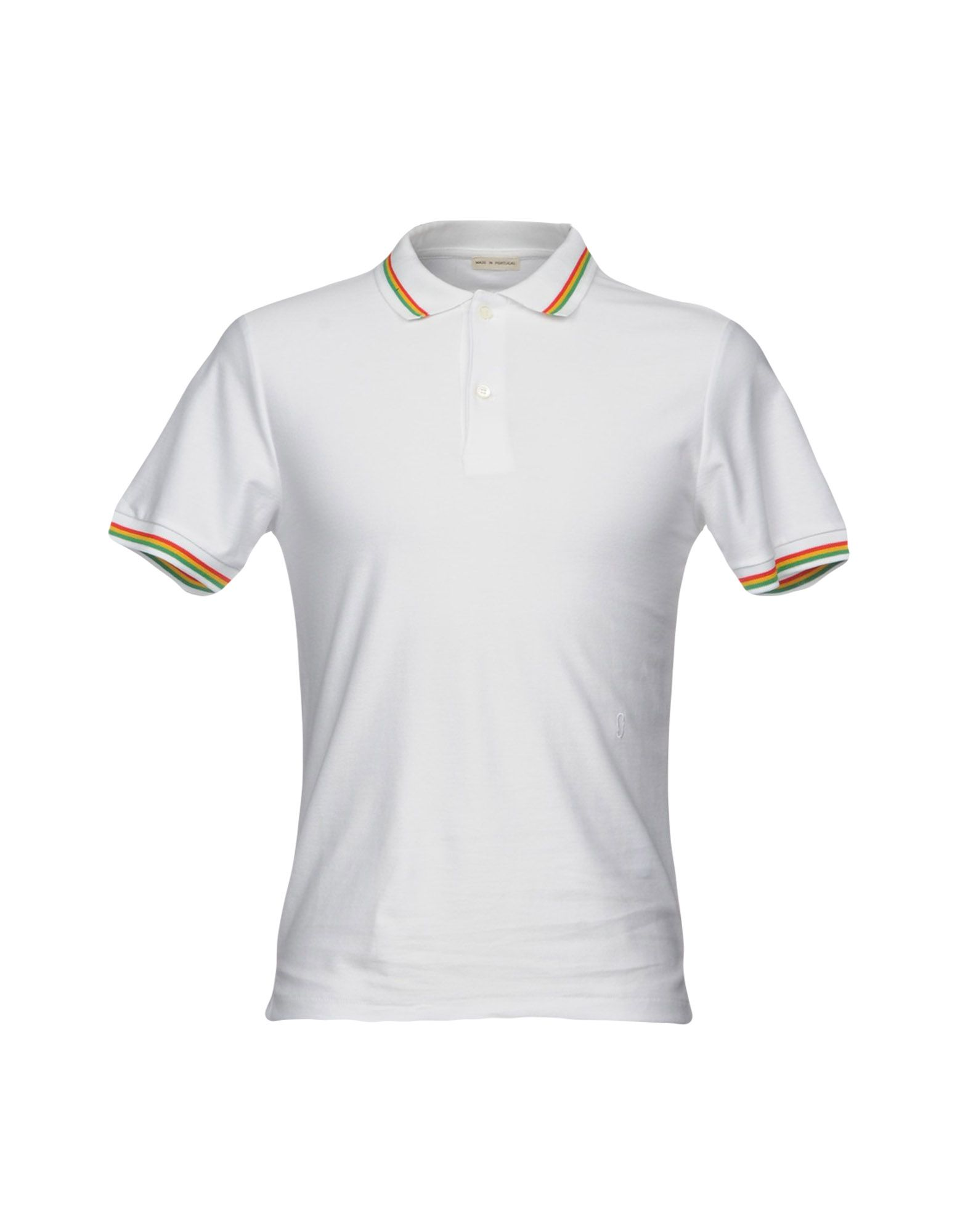 Polo Marc Jacobs Uomo 12088508VS - 12088508VS Uomo af5fa9